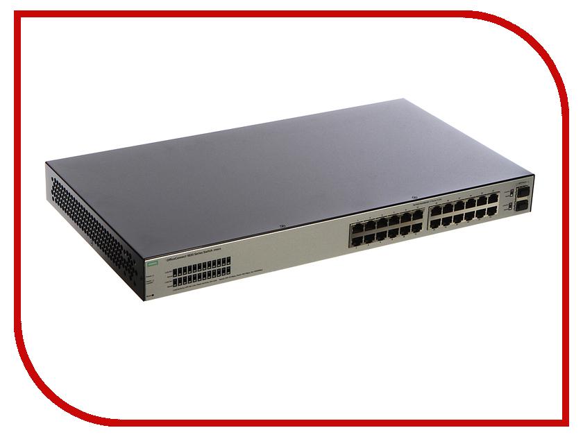 HP 1820-24G hewlett packard hp лазерный мфу печать копирование сканирование