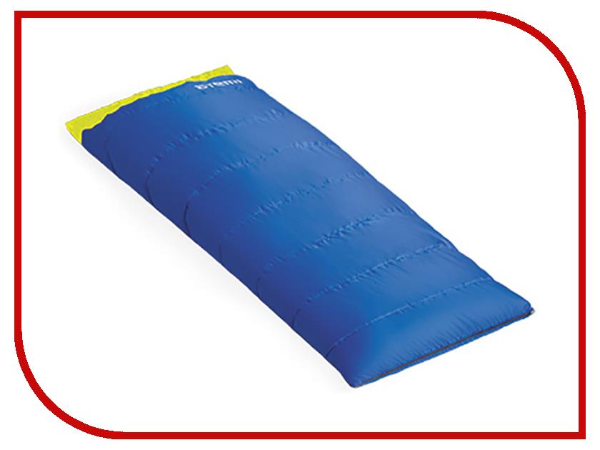 Cпальный мешок Atemi T2