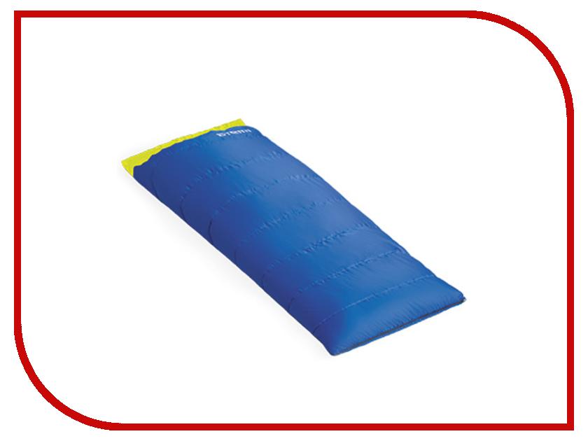 Cпальный мешок Atemi T1 спальный мешок atemi t2