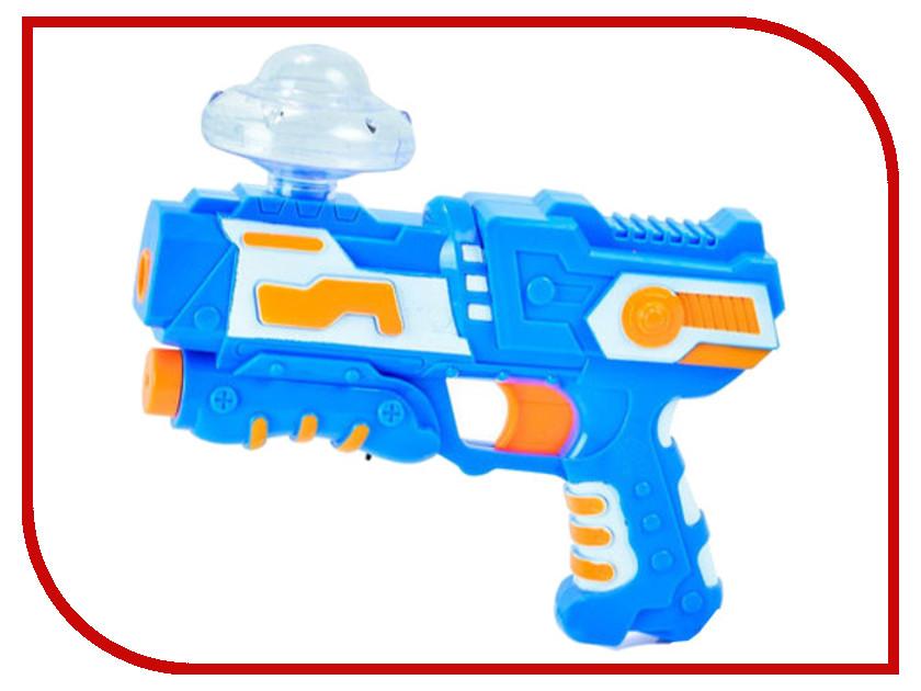 Игрушка Mioshi Army Меткий стрелок MAR1106-005<br>