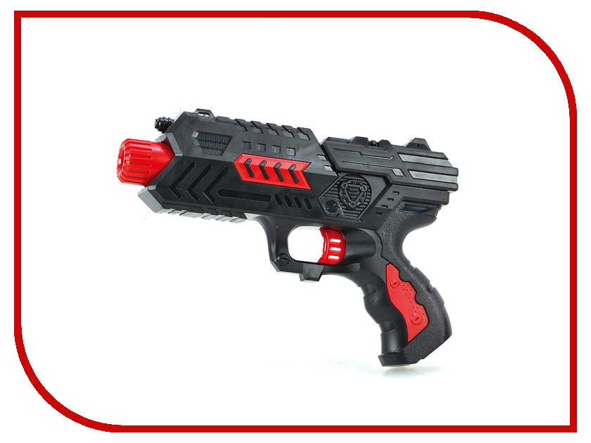 Игрушка Mioshi Army Стража М21 MAR1106-007