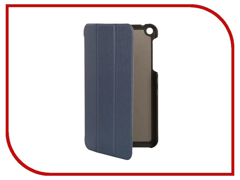 Аксессуар Чехол Palmexx for FE 380 Smartbook Blue Palmexx PX/SMB ASU FE380 BLUE