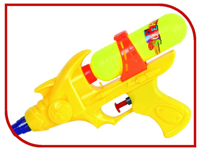Игрушка для активного отдыха Bebelot BEB1106-008<br>