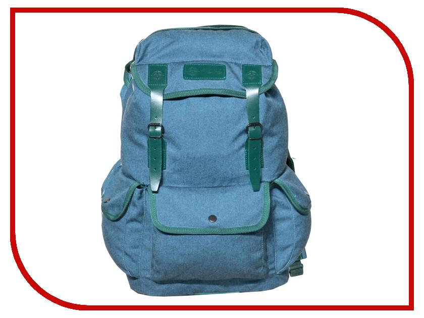 Рюкзак PRIVAL Артек Blue<br>