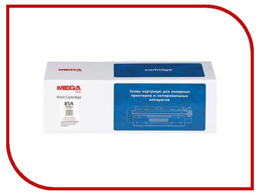 Картридж ProMega Print CE285A для HP LJ P1102/M1132/1212/1214 Black hot sales 80 printhead for hp80 print head hp for designjet 1000 1000plus 1050 1055 printer