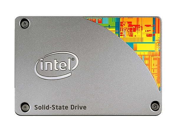 Жесткий диск 180Gb - Intel 535 Series SSDSC2BW180H601<br>
