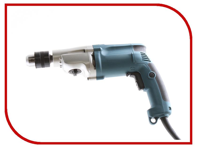 Электроинструмент Makita DP4010 электроинструмент makita hp1630