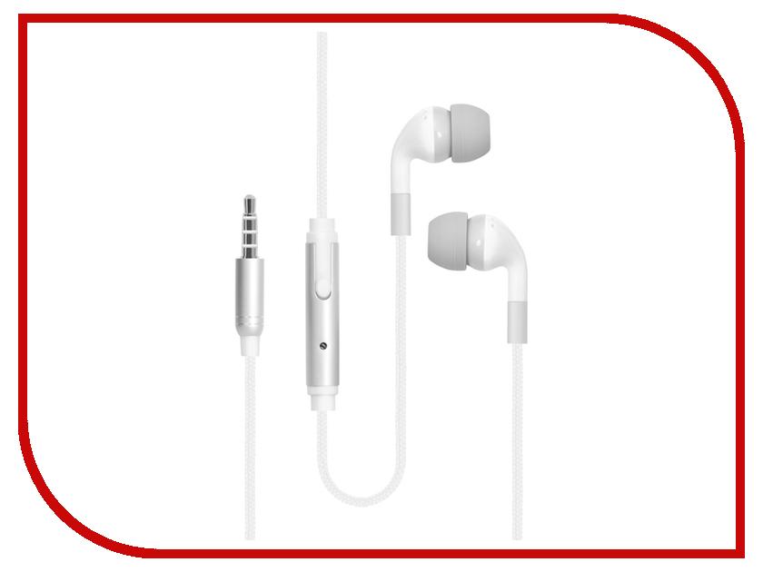 ��������� Deppa Pure Sound DR-101 White 12101
