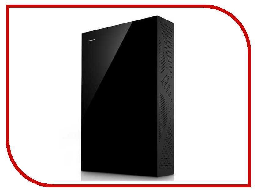 Жесткий диск Seagate Backup Plus 8Tb STDT8000200<br>