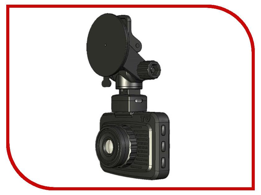 Видеорегистратор TrendVision TDR-200 купить trendvision tdr 200