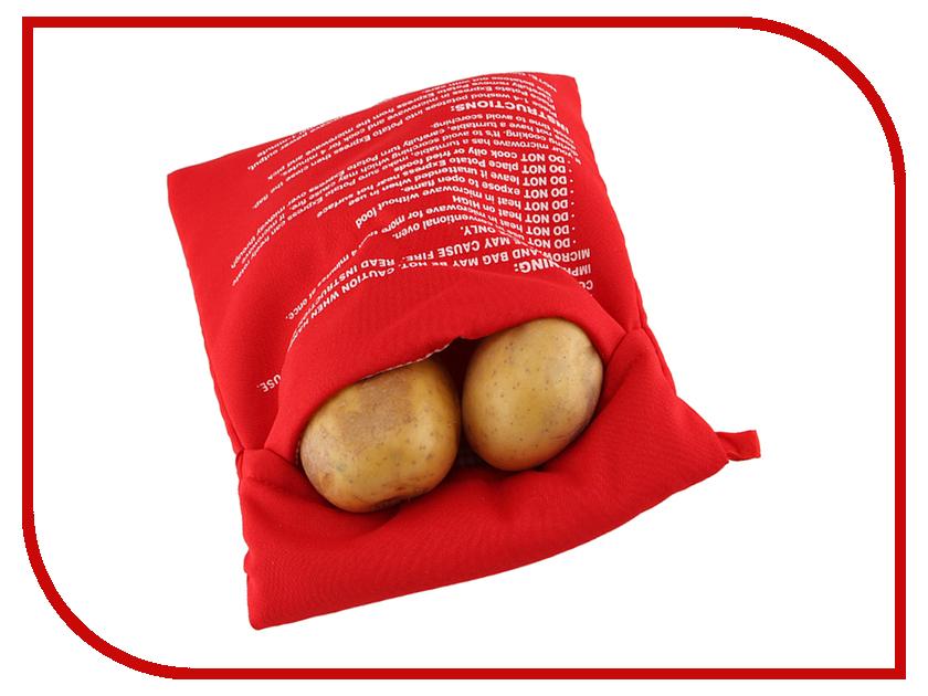 Пакет для запекания картофеля Ruges Пикник K-5 термокружка ruges веда k 30 red
