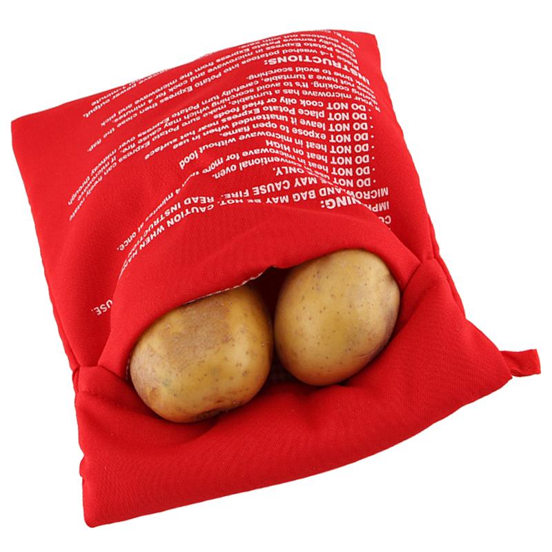 Пакет для запекания картофеля Ruges Пикник K-5