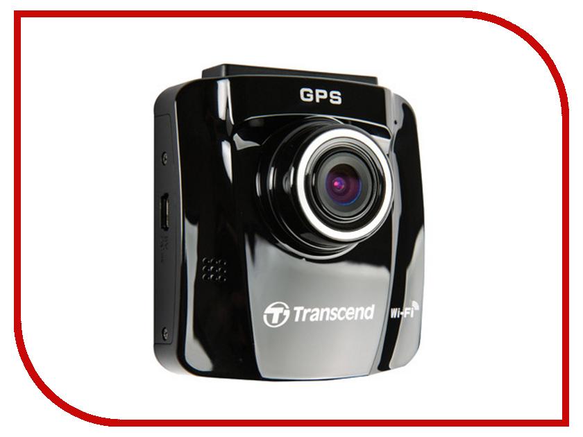 Видеорегистратор Transcend DrivePro 220 TS16GDP220M французские праздники 2 учебное пособие dvd