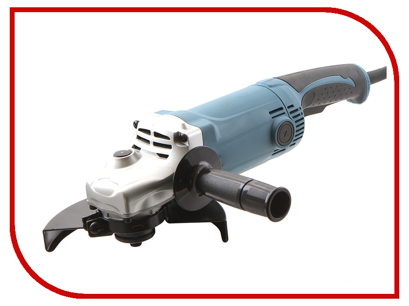 Шлифовальная машина Makita GA7050 free shipping 2pcs lot mst702lf mst702 lf qfp48 100