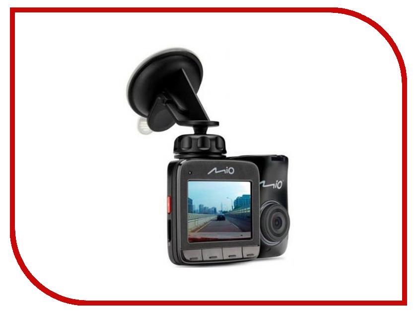 Видеорегистратор Mio MiVue 508 видеорегистратор mio mivue c325
