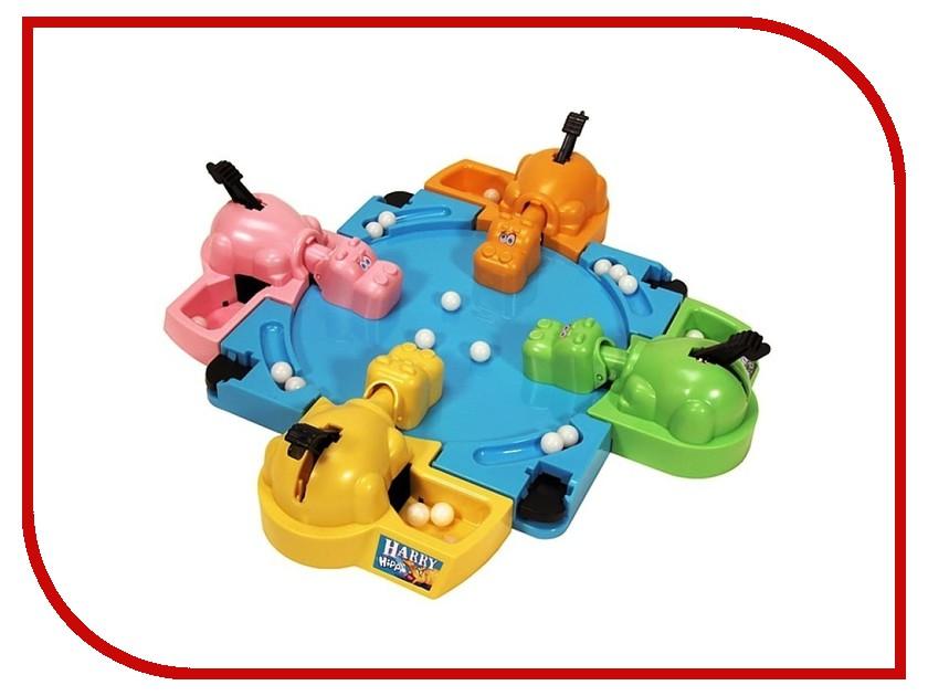 Игрушка Hasbro Голодные бегемотики<br>