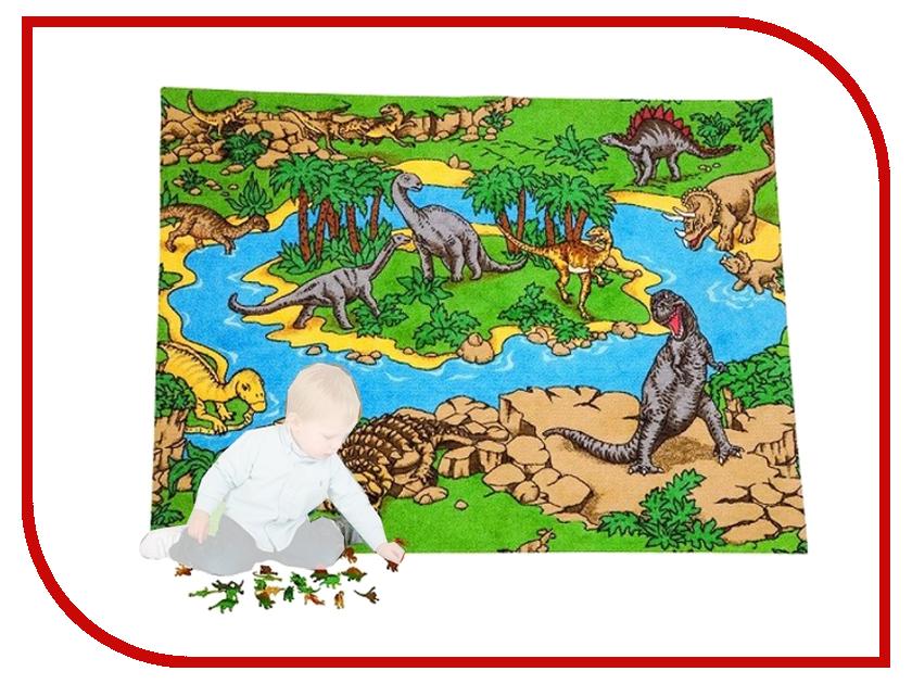 Игрушка Paradiso Динозаврия T00130<br>