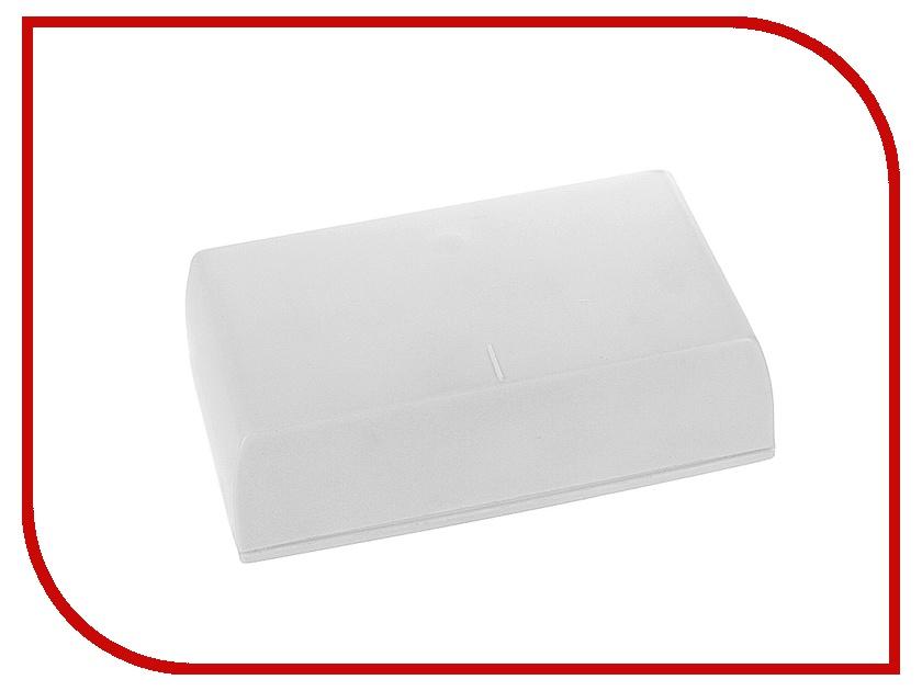 Аксессуар Чехол G-Case Slim Premium 4.2-5.0-inch универсальный Light Blue GG-774