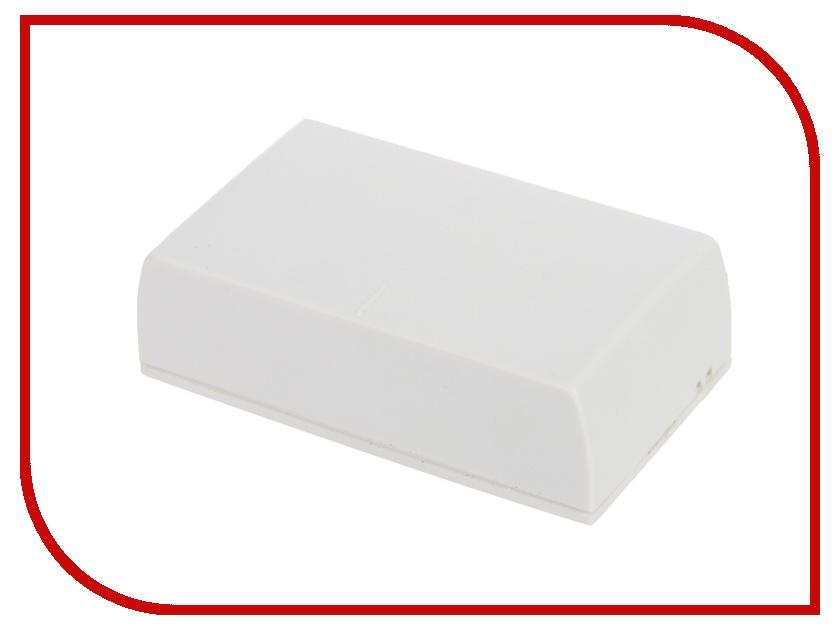 Аксессуар Датчик температуры Z-Wave.Me Temperature Sensor купить датчик температуры наружного воздуха ваз