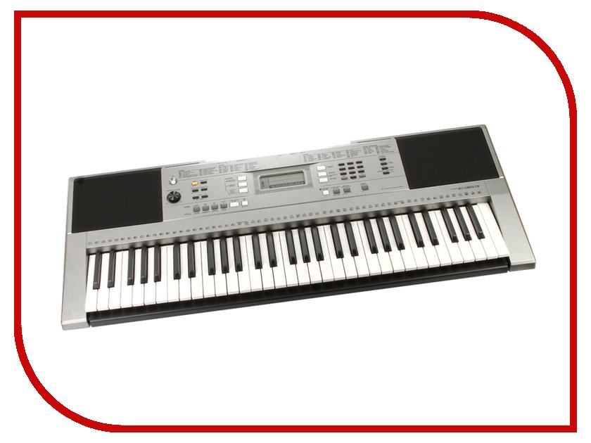 Синтезатор Yamaha PSR-E353<br>