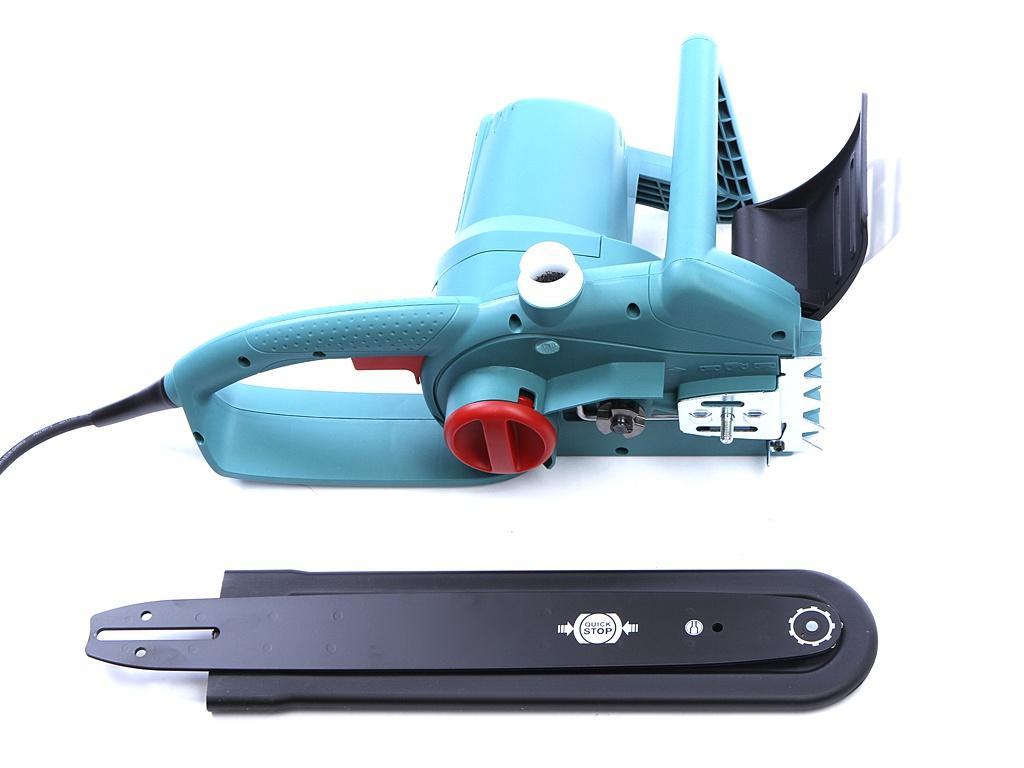 Пила Bosch AKE 40 S 0600834600