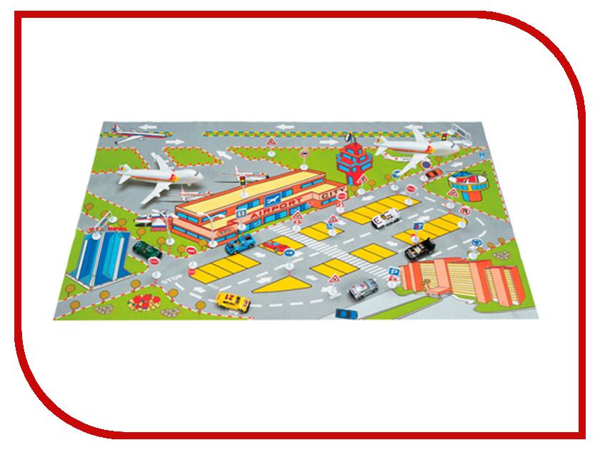 Игрушка AVC Аэропорт 01/858<br>