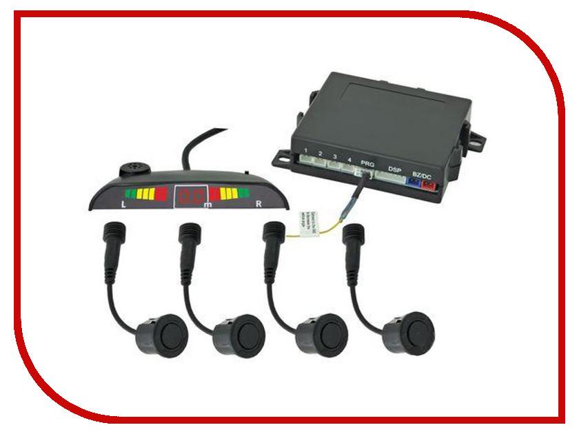 Парктроник Intro PT-214S