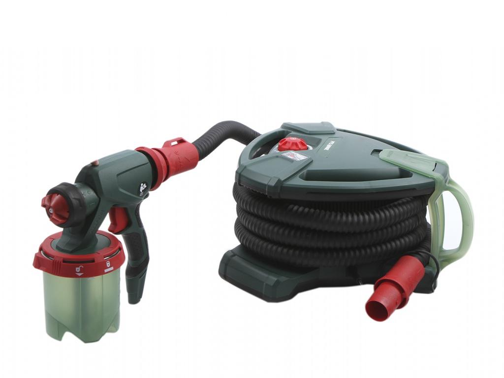Краскораспылитель Bosch PFS 5000 E 0603207200