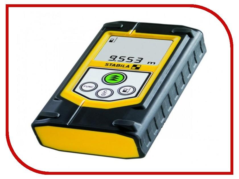 Дальномер STABILA LD 320 Set 18379<br>