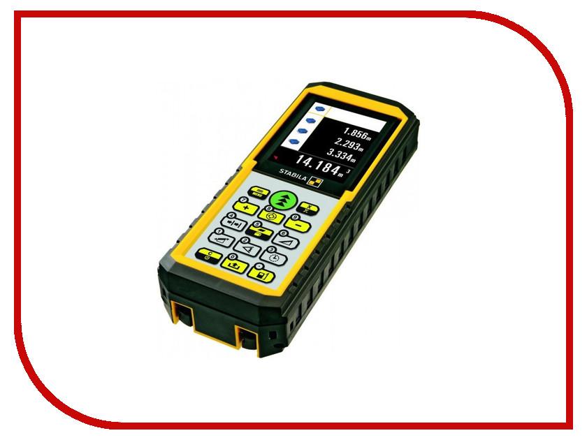 Дальномер STABILA LD 500 Set 17416<br>