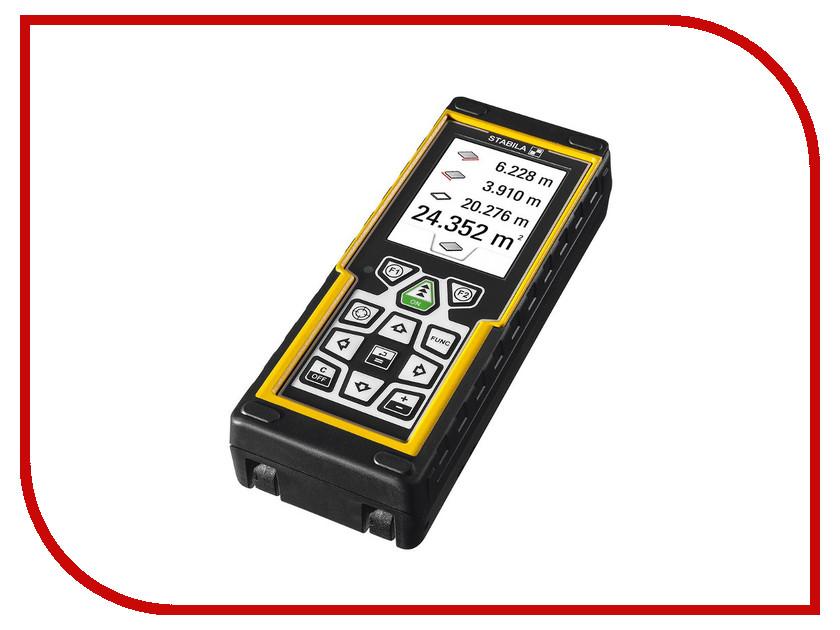 Дальномер STABILA LD 520 18562 защита картера автоград 111 2334 1 hyundai grand h1 2015 2107