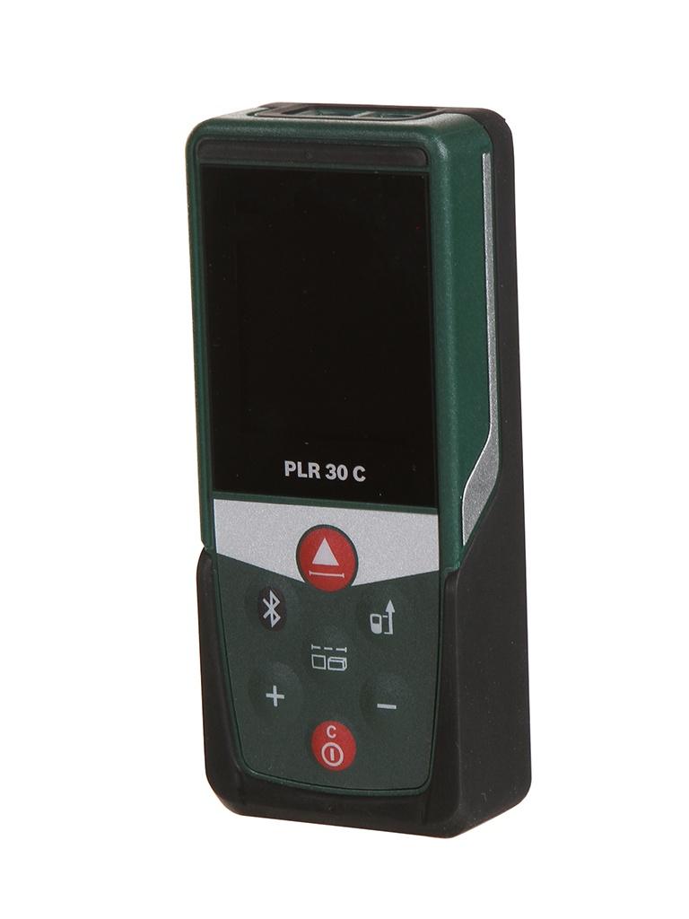 цена на Дальномер Bosch PLR 30 C 0603672120