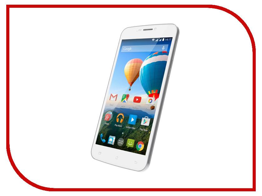 Сотовый телефон Archos 59 Xenon 502862<br>