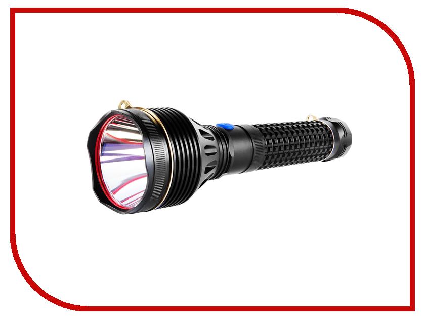 Фонарь Olight SR95S фонарь olight s1a baton nw