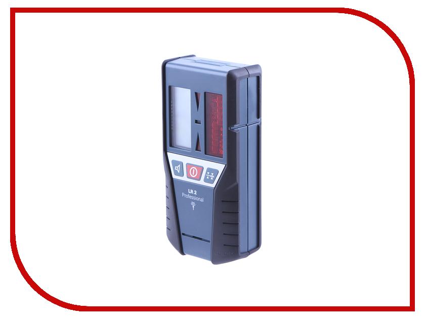 Приемник лазерного излучения Bosch LR 2 Professional 0601069100
