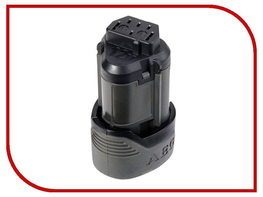 Аксессуар AEG L1215 / L1215R - дополнительный аккумулятор<br>