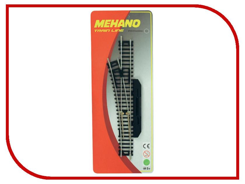 Игрушка Mehano F282