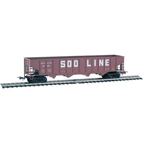 Железная дорога Mehano T077<br>