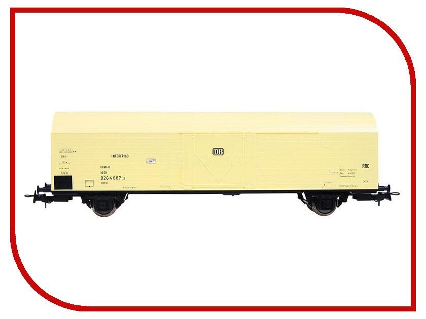 Игрушка Mehano T631 Yellow<br>