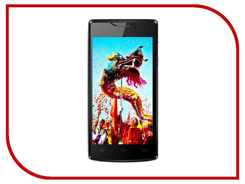 Сотовый телефон Micromax D320 Bolt BlackСотовые телефоны, смартфоны и фаблеты<br><br>