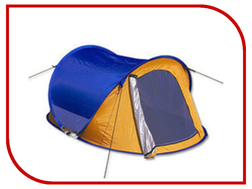 Палатка Season 555-402<br>