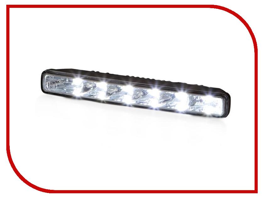 Дополнительная фара Xenite LC-1218