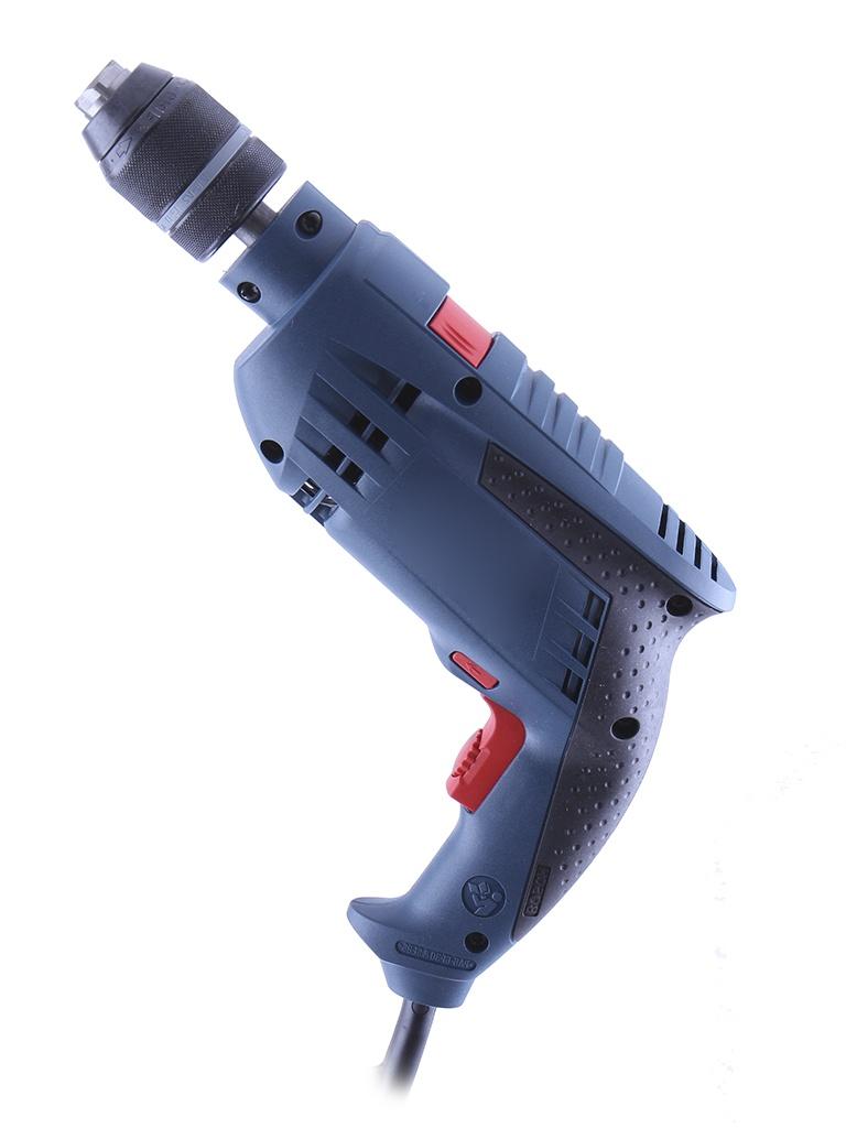 Электроинструмент Bosch GSB 1600 RE Professional 0601218121