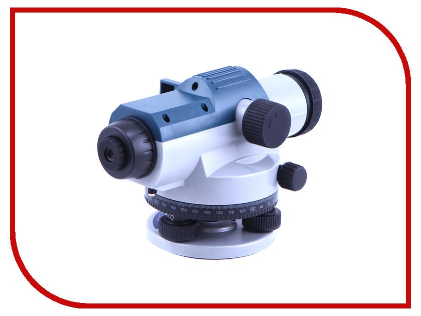 Нивелир Bosch GOL 32 D Professional 0601068500