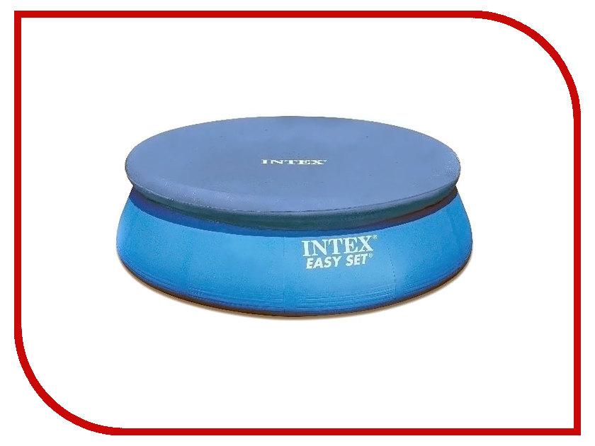 Аксессуар Intex EasySet 28021