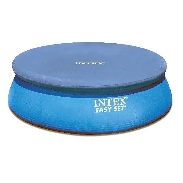 Тент Intex EasySet 28021