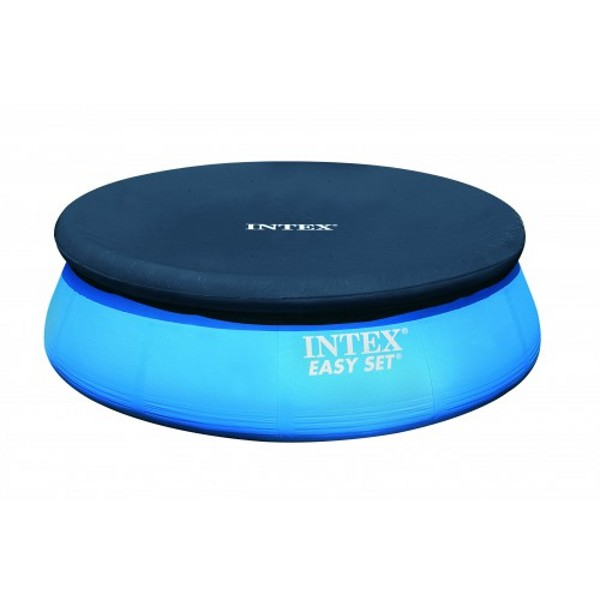 Тент Intex EasySet 28022