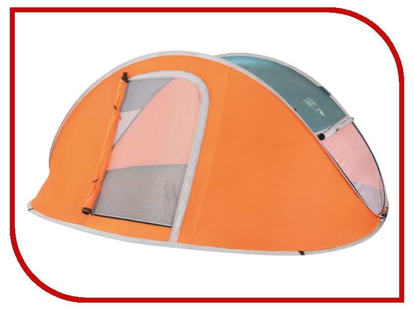 Палатка BestWay 68004