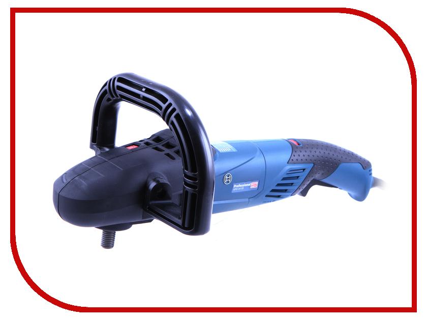 Шлифовальная машина Bosch GPO 14 CE Professional 0601389000 bosch wab 16071 ce white