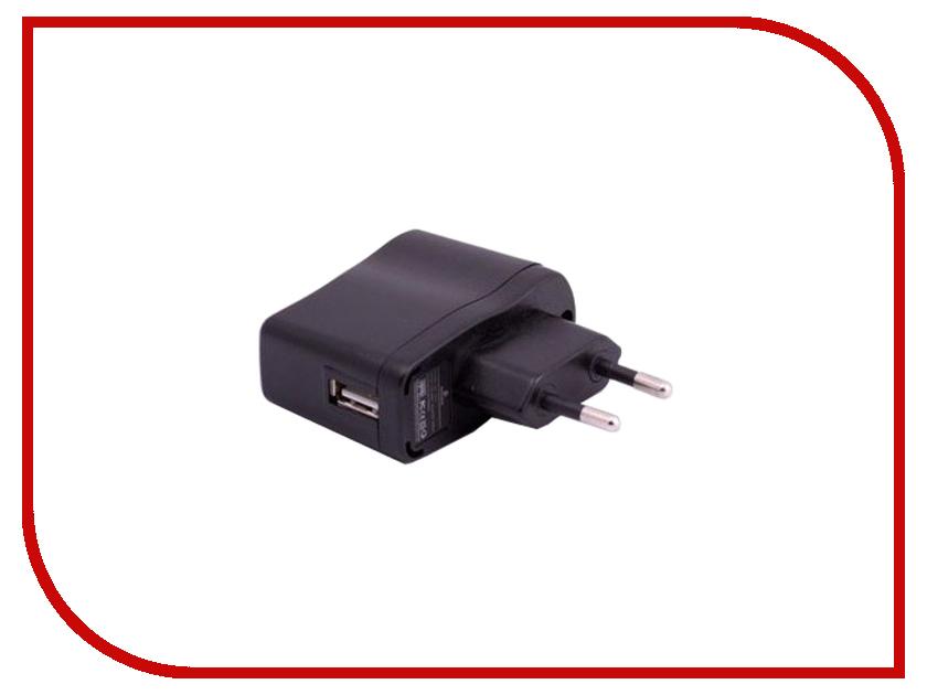 Зарядное устройство ATcom QRX-L016 1000 mAh АТ11204